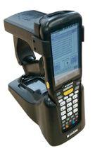 Терминал сбора данных MobileBase DS5 RFID