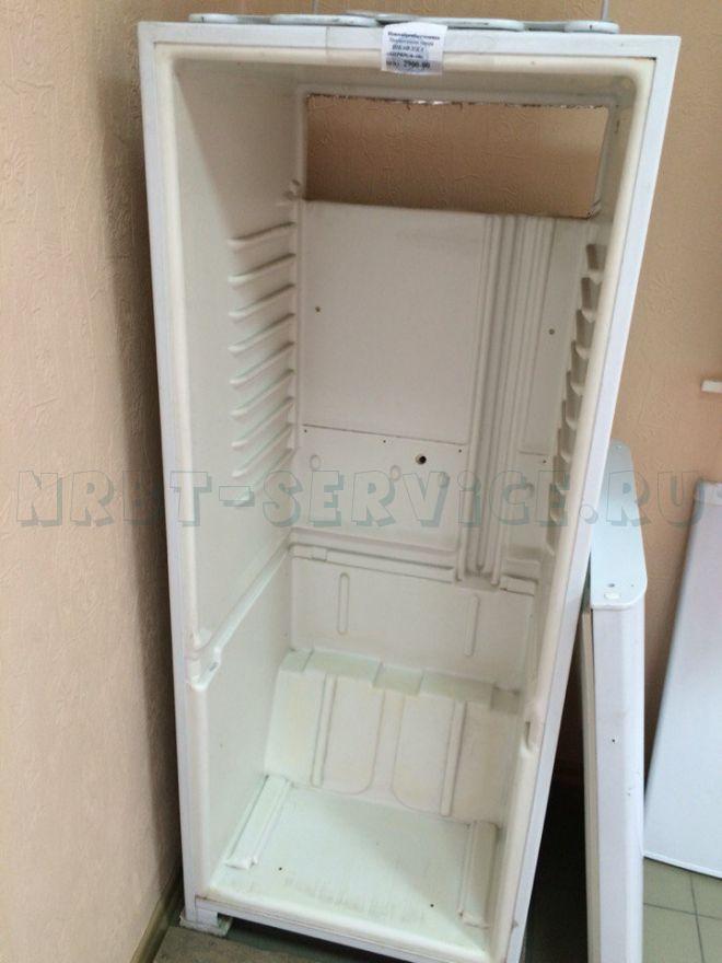 """Шкаф холодильника """"Бирюса_18"""""""