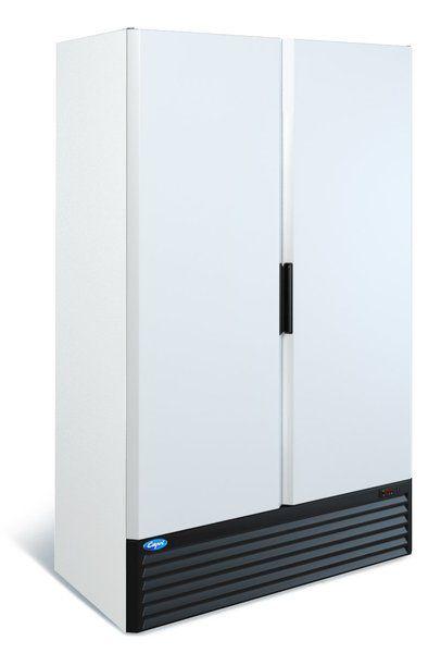 Холодильный шкаф Марихолодмаш Капри 1,12 УМ