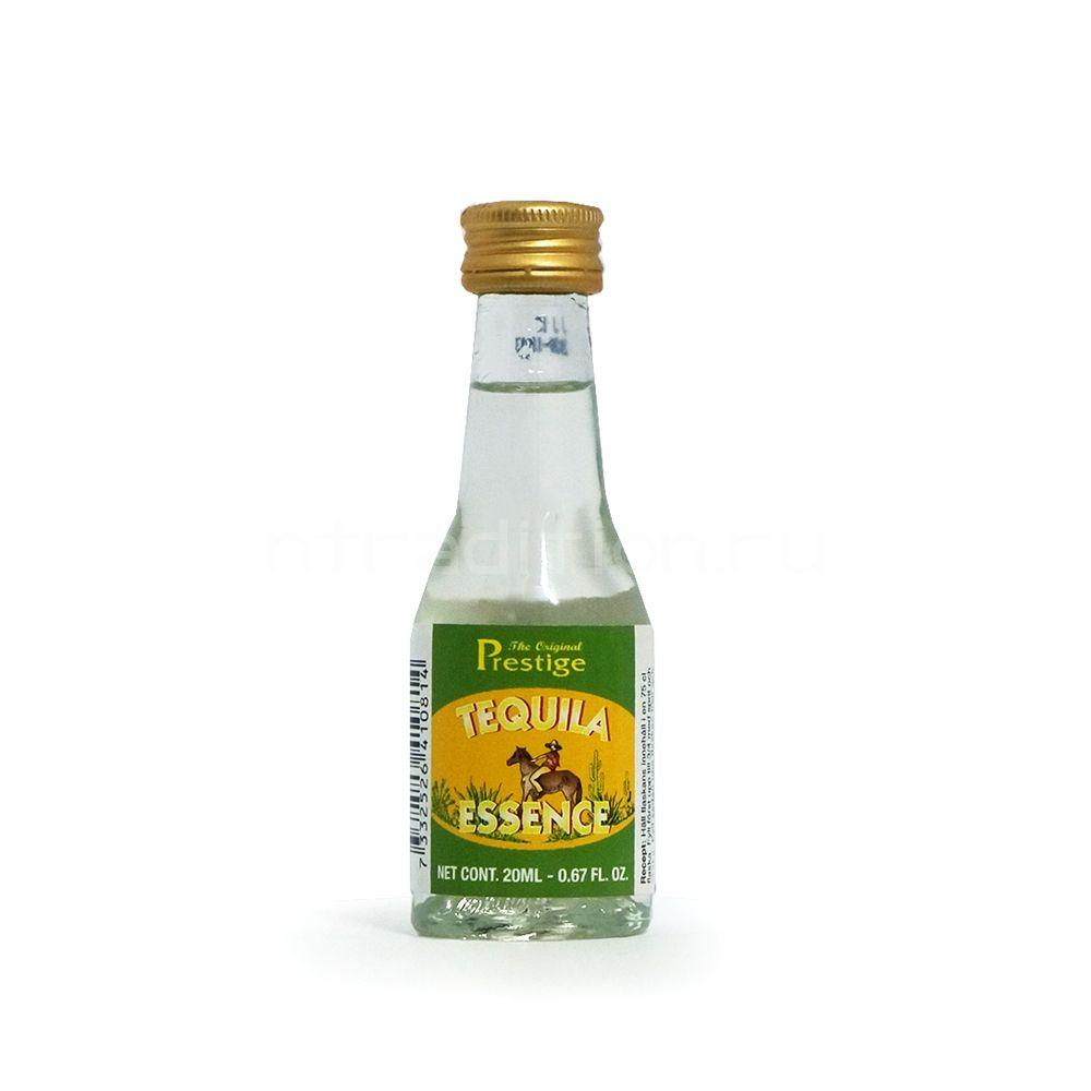 "PR Tequila Essence 20 мл (эссенция для самогона ""Текила"")"