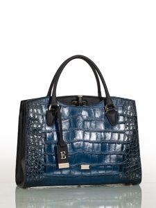 Деловая сумка Eleganzza