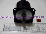 Мини мотор с редуктором 60kty 220v 2.5 об/мин