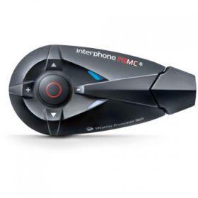 INTERPHONE Bluetooth мотогарнитура 5 MC