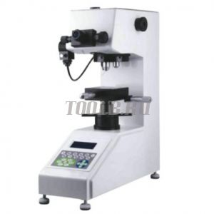 HV-1000 - Твердомер стационарный Микро-Виккерсу