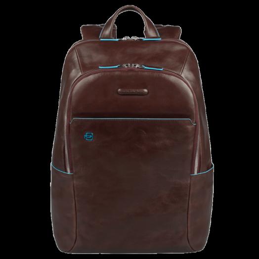 Рюкзак кожаный Piquadro CA3214B2/MO
