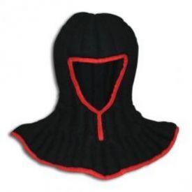 Подшлемник набивной с защитой шеи