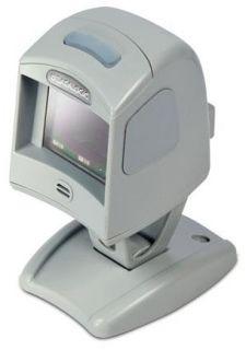 Сканер штрих-кода Datalogic Magellan 1100i USB