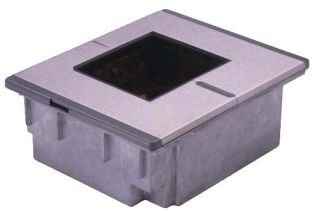 Сканер штрих-кода Honeywell Metrologic MS7625 Horizon USB
