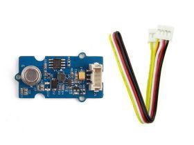 GROVE - Датчик качества воздуха V1.3