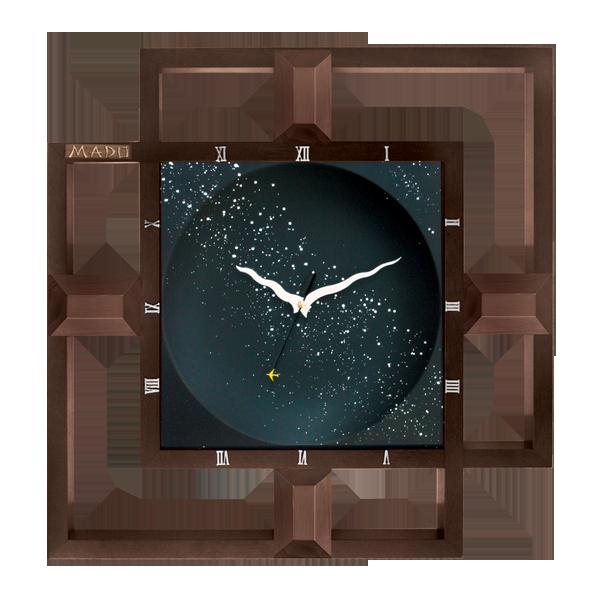 Mado T062-1 BR «Звездное небо»