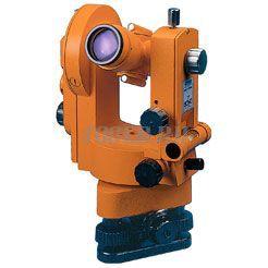 УОМЗ 4Т15П - оптический теодолит