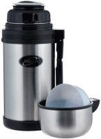 Термос Biostal NG-1 - крышка и чашка