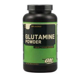 Optimum Nutrition Glutamine Powder (150 гр.)