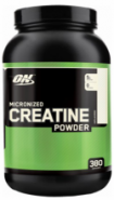Optimum Nutrition Micronized Creatine Powder (2000 гр.)
