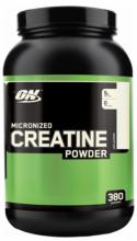 Optimum Nutrition Micronized Creatine Powder (2000 гр.)