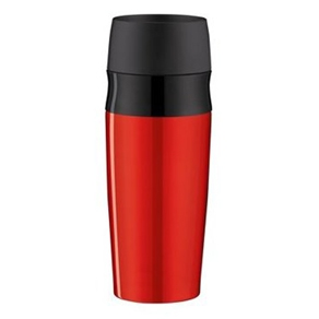 Tермокружка Alfi travelMug red 0,35L