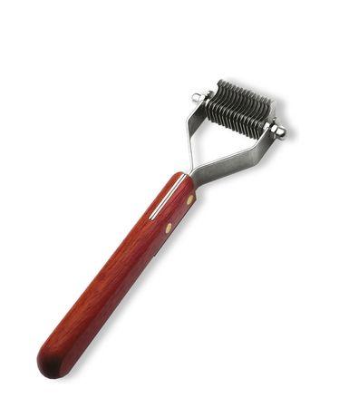 Стриппинг 16 зубцов