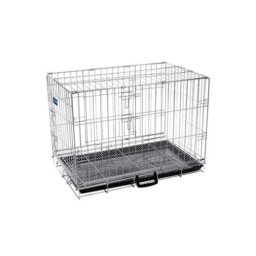 Клетка металлическая для животных Artero №3
