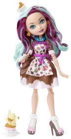Кукла Мэдлин Хаттер (Madeline Hatter), серия Покрытые сахаром, EVER AFTER HIGH
