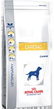 Cardiac EC26 (2 кг)
