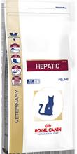 Hepatic HF26 (2 кг)