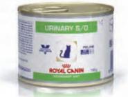 Urinary S/O (цыпленок, 0,195 кг банка)