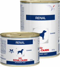 Renal (0,20 кг)