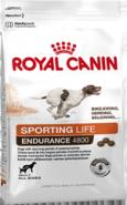 Royal Canin Sporting Life Endurance 4800 Корм для собак при длительных нагрузках (15 кг)
