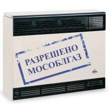 """Газовый конвектор (радиатор) Karma """"Beta 5 Electronic 02"""""""