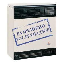 """Газовый конвектор (радиатор) Karma """"Beta 4 Electronic 01"""""""