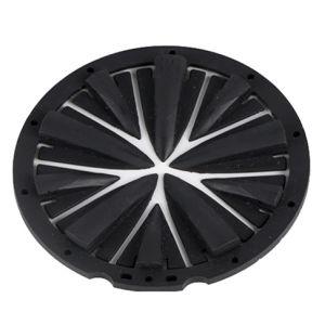 SpeedFeed HK Army Epic - Black (Rotor)