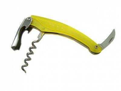 Нож складной НТ-33 со штопором
