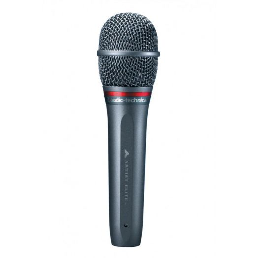 AUDIO-TECHNICA AE4100 Микрофон динамический