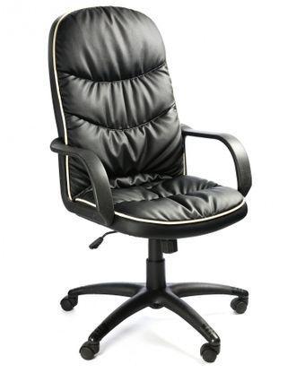 Компьютерное кресло ПОЛО (POLO)