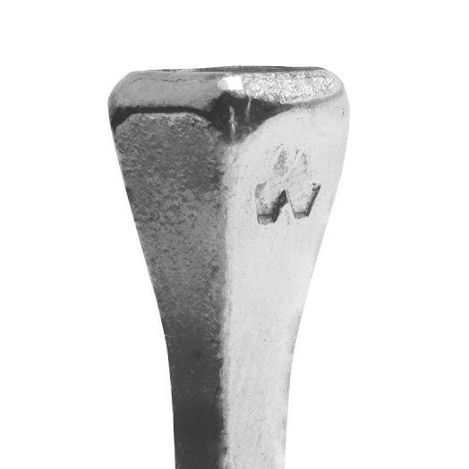 """Ковочные гвозди """"MUSTAD"""" Размеры:  E1-E7 (европейские)"""