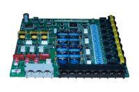 AR-CHB308