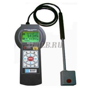 ИНА-8Ц - измеритель натяжения арматуры