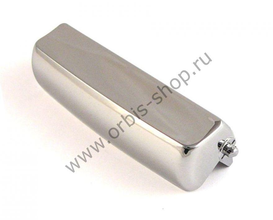 Клавиша-защелка крышки для мультиварки Philips HD3033, HD3133