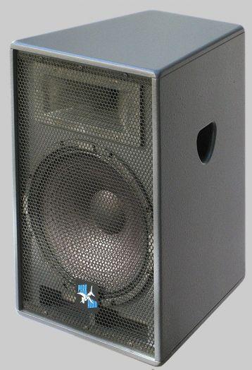 KL ACOUSTICS DELTA 4215 Акустическая система 500 Вт / 4-8 Ом