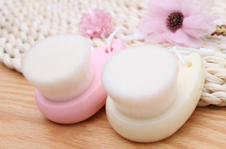 Щетка для очистки пор Pore Cleansing Brush