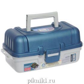 Три Кита Ящик рыболова ЯР-2
