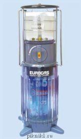 Газовая лампа-насадка  EUROGAS ISL 302