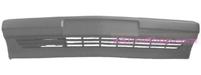 MERCEDES 190 (201) 10.82 - 08.93 :Бампер передний (грунт., комплект), .89-