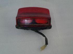 задний фонарь стоп сигнал  Honda  CB400