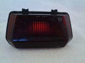 фонарь задний стоп сигнал  Suzuki  GSX250