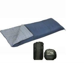 Спальный мешок Mobula СО 2М