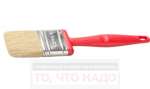 Кисть Зубр БСГ-50