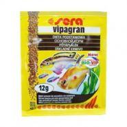 SERA Випагран Основной гранулированный корм (12 г)