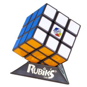 Кубик Рубика 3х3 Лицензионный Rubik's