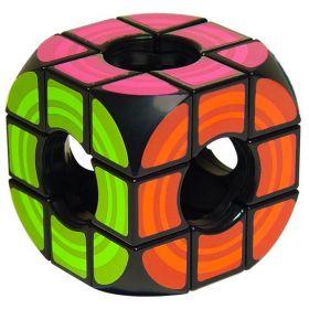Кубик Рубика Пустой (VOID Лицензионный)